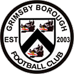 Grimsby Borough logo