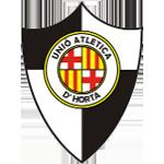 Horta logo