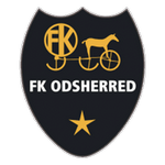 Odsherred logo