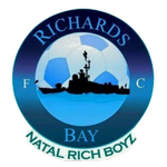 Richards Bay logo
