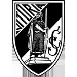 Güímar logo