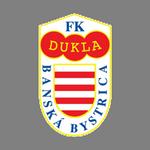 Banská Bystric logo