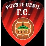 Puente Genil logo