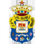 Las Palmas III logo