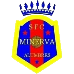 SFC Minerva logo