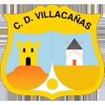 Villacañas logo