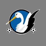 HRC '14 logo