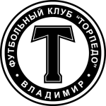 Torpedo Vl
