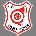 SV Den Hoorn logo
