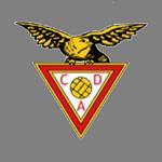 Desportivo Aves U19