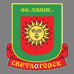 Khimik logo