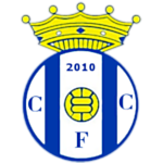 Canelas 2010 logo
