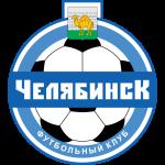 Chelyabinsk logo