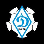 Dinamo Kr logo