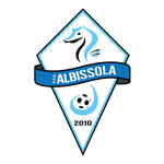 Albissola logo