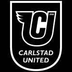 Carlstad Utd logo