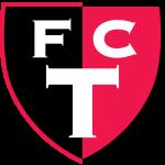 Trollhättan logo