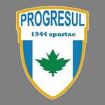 Prog. Spartac logo