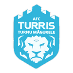 Turris-Olt. TM logo