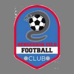 Henderson Eels logo