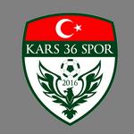 Kars 36 logo
