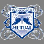 Mutual logo