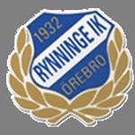 Rynninge logo