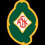 Skövde logo