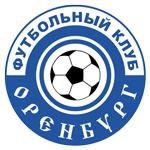 Orenburg logo