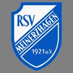 Meinerzhagen logo