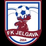 Jelgava logo
