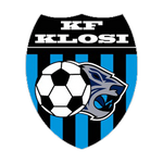 Klosi logo