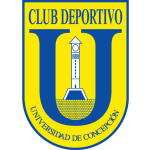 Uni Concepción