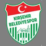 Kırşehir BS logo