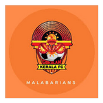 Gokulam logo