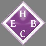 Hamburg-Eimsbütteler BC logo