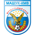 Mashuk logo