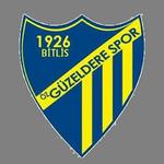 Bitlis Özgüzeldere Spor Kulübü logo