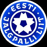 Estônia logo
