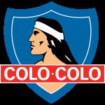 Colo Colo logo