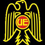 Española logo