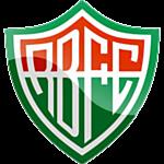Rio Branco-VN logo