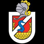 La Serena logo