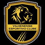 Vilhenense logo