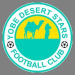 Yobe Stars logo