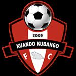 Cuando Cubango logo