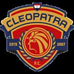 Ceramica Cleo logo