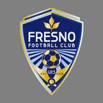 Fresno FC