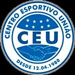 União CE logo