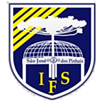 Independiente FSJ logo